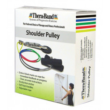 Thera-Band Shoulder Pulley
